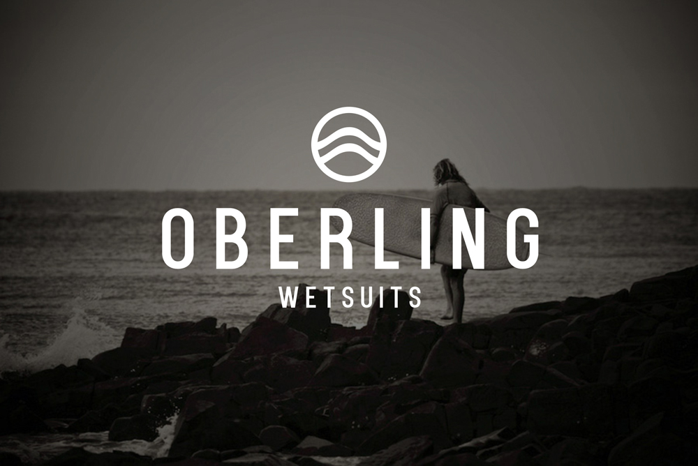 Oberling Wetsuits